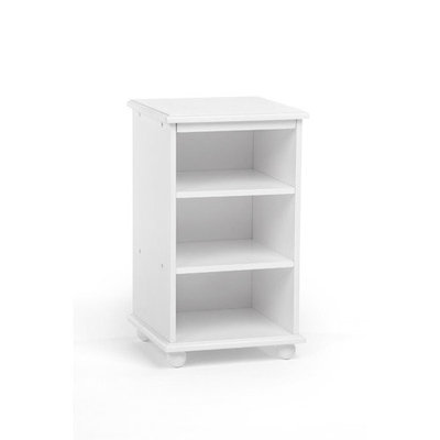 Laurent Doll Doll Storage Tower