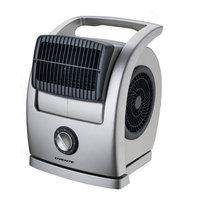 Ovente BF74 Cool Breeze Blower Fan