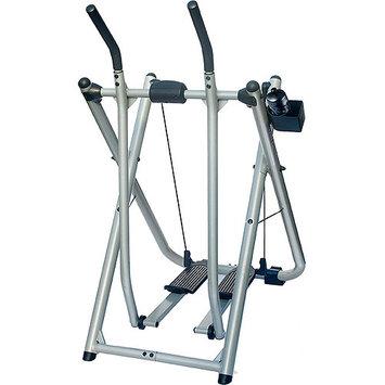 Gazelle Freestyle Home Exercise Machine