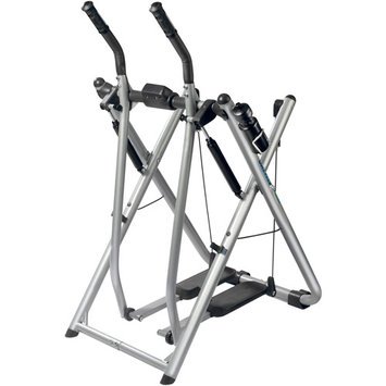 Gazelle Supreme Home Exercise Machine