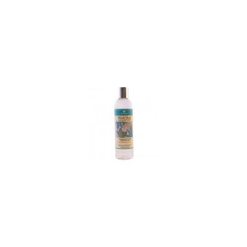 Bretanna - Witch Hazel Face & Body Toner Infused with Aloe Essential Oils - 8.75 oz.