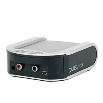 Phonix Audio DUET-VCA MT202-VCA Video Codec for VoIP conferenc