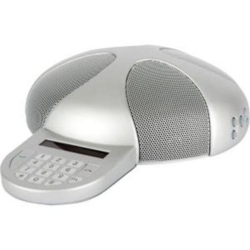 Phonix Audio Qua-mt-305 Conference Room Speakerphone (quamt305)