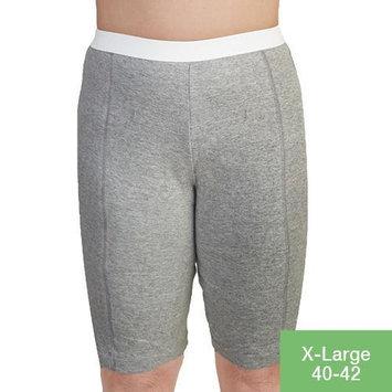 Rose HealthCare Xlarge Under Garment for Uro Bag System