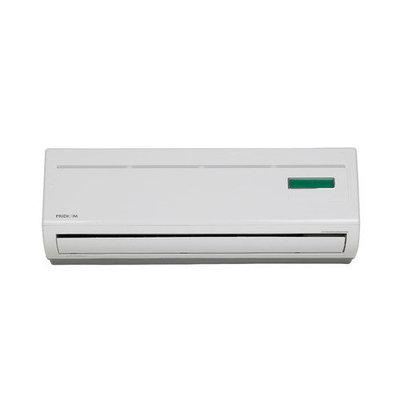 Single Zone Inverter 9000 BTU Energy Star Air Conditioner with Remote