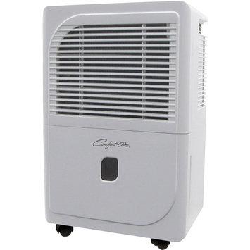 Heat Controller, Inc. Heat Controller BHD-501-G 50 Pint Dehumidifier