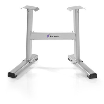 StairMaster TwistLock Dumbbell Stand - CAM CONSUMER PRODUCTS, INC