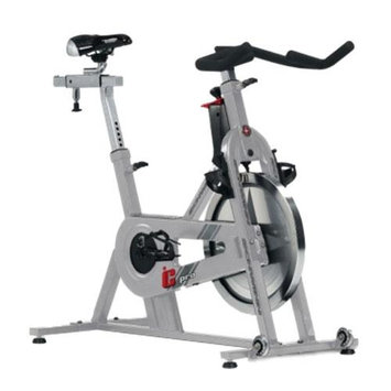 Stairmaster Schwinn IC Pro Indoor Cycle Bike