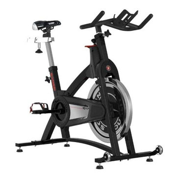 Stairmaster Schwinn IC Pro 20 Indoor Cycling Machine