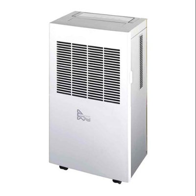 American Comfort ACW100 Personal Air Conditioner