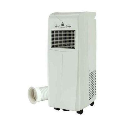 American Comfort ACW300C Portable Air Conditioner White