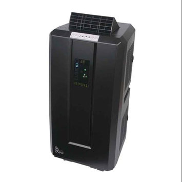 American Comfort ACW500CH Portable Air Conditioner & Heater Black