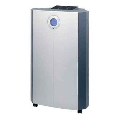 Plasma Cool Pc14 Portable Air Conditioner Plasma Cool 14,000 BTU Portable Air Conditioner PC14