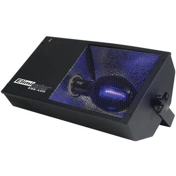 Eliminator Ebk400 400 Watt Discharge Black Light