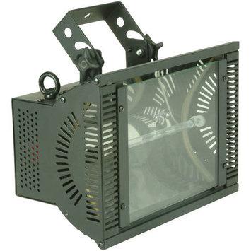 Eliminator E750 750 Watt Analog Super Macho Strobe