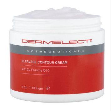 Dermelect Cosmeceuticals Cleavage Contour Cream