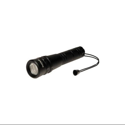 Pixtreme Lens Kit with Close-up, Flash Diffuser & Red Filter for PX2 and SS1.3 Underwater Cameras