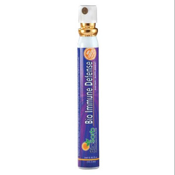BioSorb Nutra Immune Defense Spray Stick