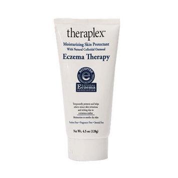 Theraplex New Eczema Therapy Tube, 4.5 Ounce