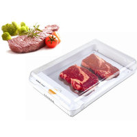 Overstock Meglio Quick Meat Defroster