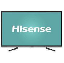 Hisense 32