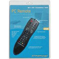 Channel Sources USBIR2 STREAMZAP PC REMOTE CONTROL
