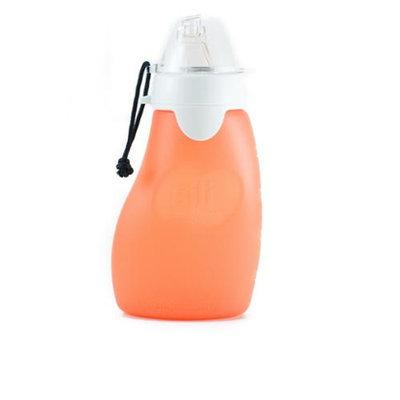The Sili Company Sili Squeeze (Citrus) - 4 oz.