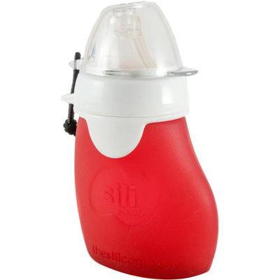 Sili Company The Sili Squeeze Original Squeeze, Apple SILISQ02A
