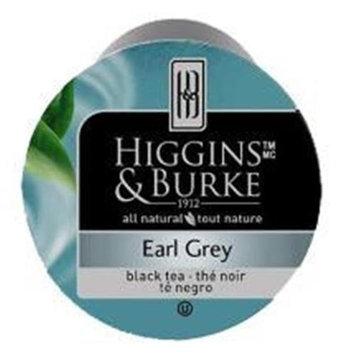 Cafejo Earl Grey Tea K-Cups (24 Cups -$0.62 per cup)