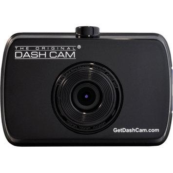 4sight Llc 4Sight 4SK777 4Sight 4SK777 The Original Dash Cam Plus Black