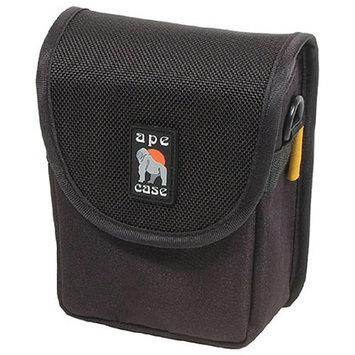 Norazza Ape Case Digital Camera Case