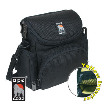 Ape Case Ac250 Ac250 Digital Camera Bag