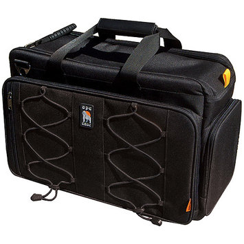 Ape Case ACPRO1600 Pro Digital SLR Camera Luggage