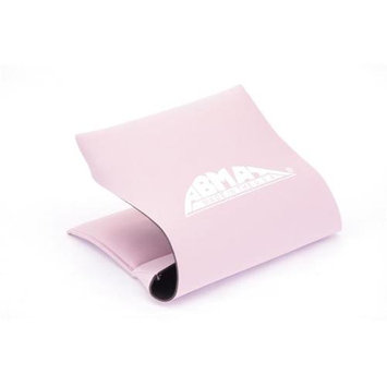 AbMat 5-104-015-00 Body Core Wrap Guard Pink