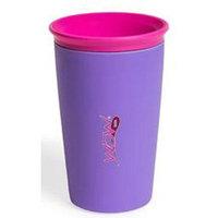 Wow Gear Spill-Free 8oz. 360 Kids' Cup