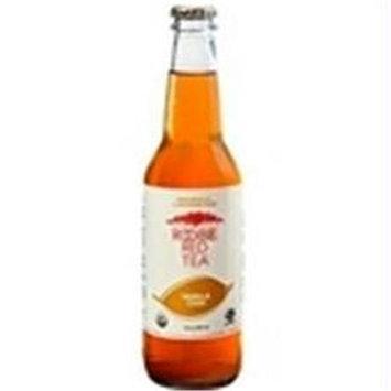 Rooibee Red Tea Organic Vanilla Chai (12x12/12 Oz)