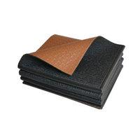 Khataland YoFoMat® Ultra-Thick Dual Color Mat