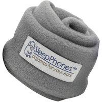 AcousticSheep SleepPhones Wireless Headband Headphones with Bluetooth - One Size (Lavender)