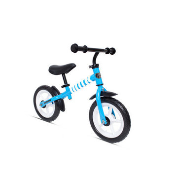 MiiR Bambini Red, One Size