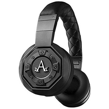 A-Audio A12 Lyric On-Ear Headphone
