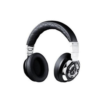 A-Audio Icon A21 Headset