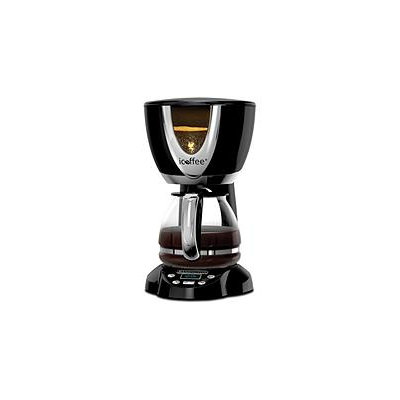 iCoffee by Remington 12-cup JetBrew Coffee Maker