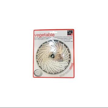 Home Basics Kt Vegetable Steamer