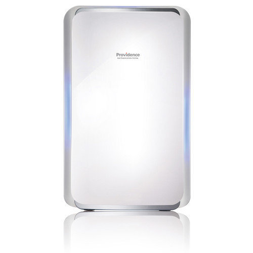 Jc Providence Providence OBZ-1000 True HEPA Air Purifier - LARGE