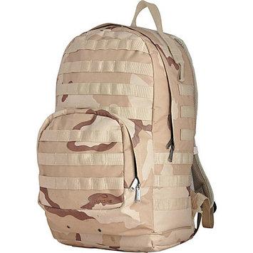 Airbac Technologies Airbac Troop BROWN - Airbac Backpacking Packs