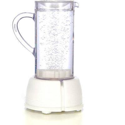 The Big Pitcher TBP01 Water Oxygenator