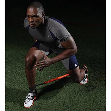 Stroops The Stride Lateral Step - Heavy Resistance (21-25 lbs)