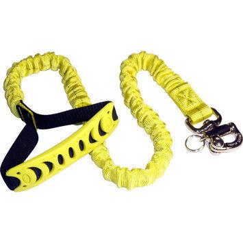 Fusion Pet X-Tender Dog Leash