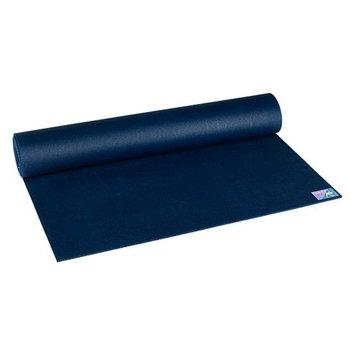 Jade Fusion Yoga Mat - Midnight Blue