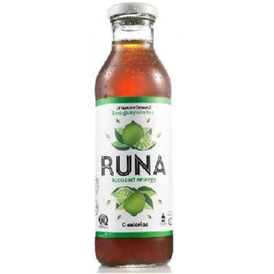 Runa BG17794 Runa Lime Un Sweet Rtd - 12x14OZ